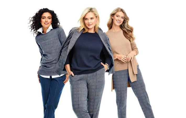 Lands' End, a US-based uni-channel retailer of casual clothing net income$7.1 million