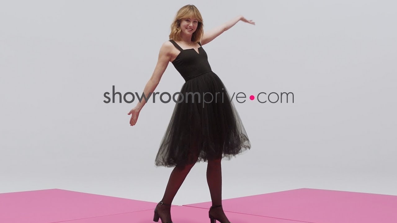 Showroomprive shows growth in their revenues
