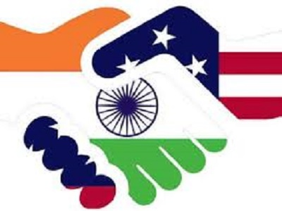 2021 to offer huge scope to deepen Indo-US ties: USIBC.