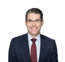 Christian Straubhaar – New Head of Sales at Rieter Machines & Systems