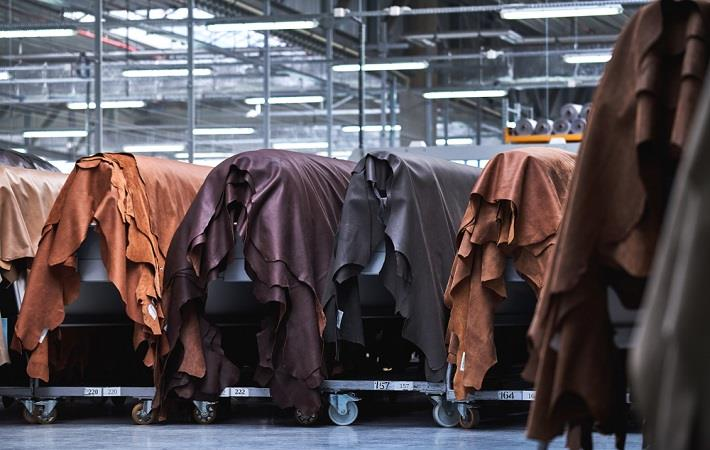 Apache Will Invest ₹70 Crore in The Leather unit,