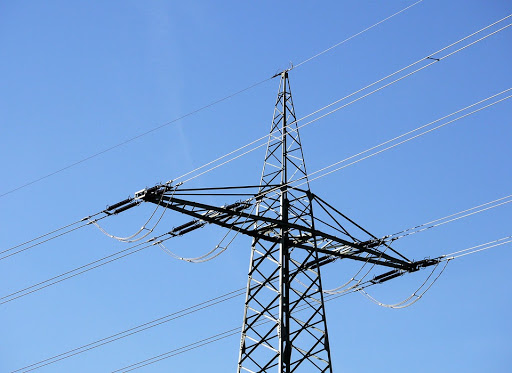 Electricity Bill 2020: 'More power in the hands of consumers'.