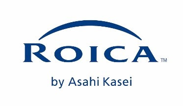 ROICA™ by Asahi Kasei is stretching the innovation boundaries to create a real smart stretch sustainable wardrobe.