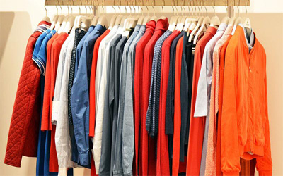 Vietnam's garment-textile export turnover is projected at $38-39 billion in 2021,RMG-textile exports