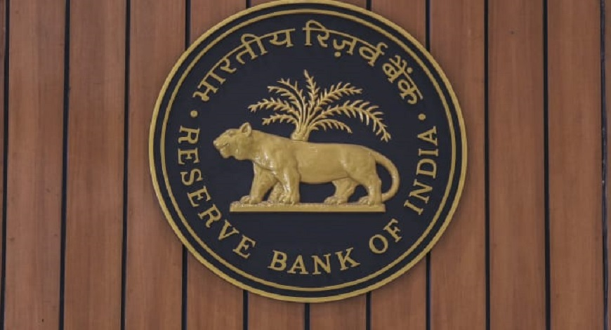 Worst Covied 19 Over for Indian Economy:RBI