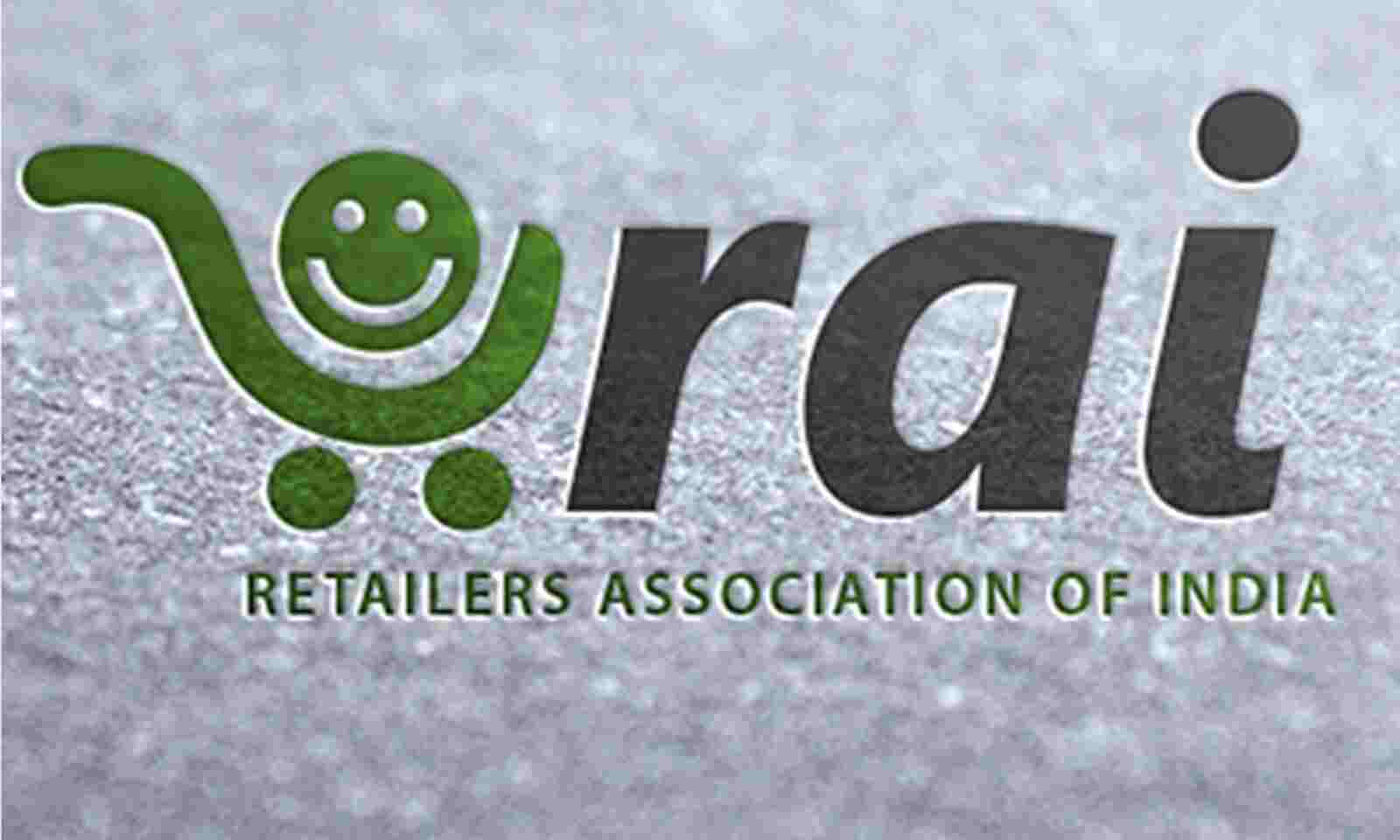 Indian retailers cautiously optimistic about 2021: RAI.