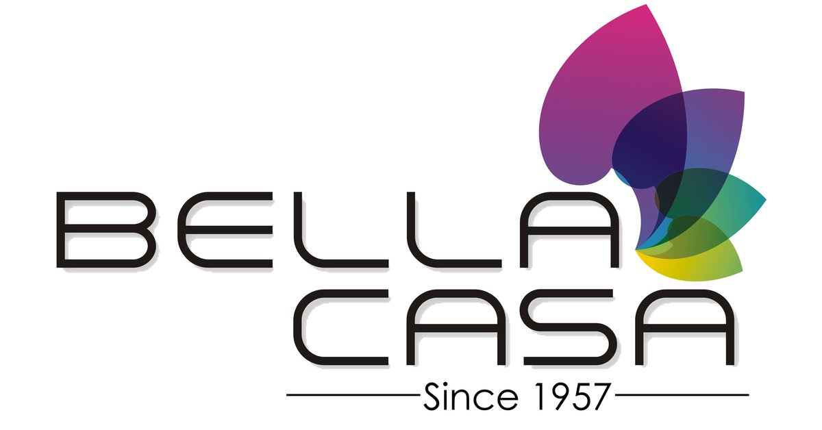 Bella Casa delivers 39% sales growth and 69% net profit growth.