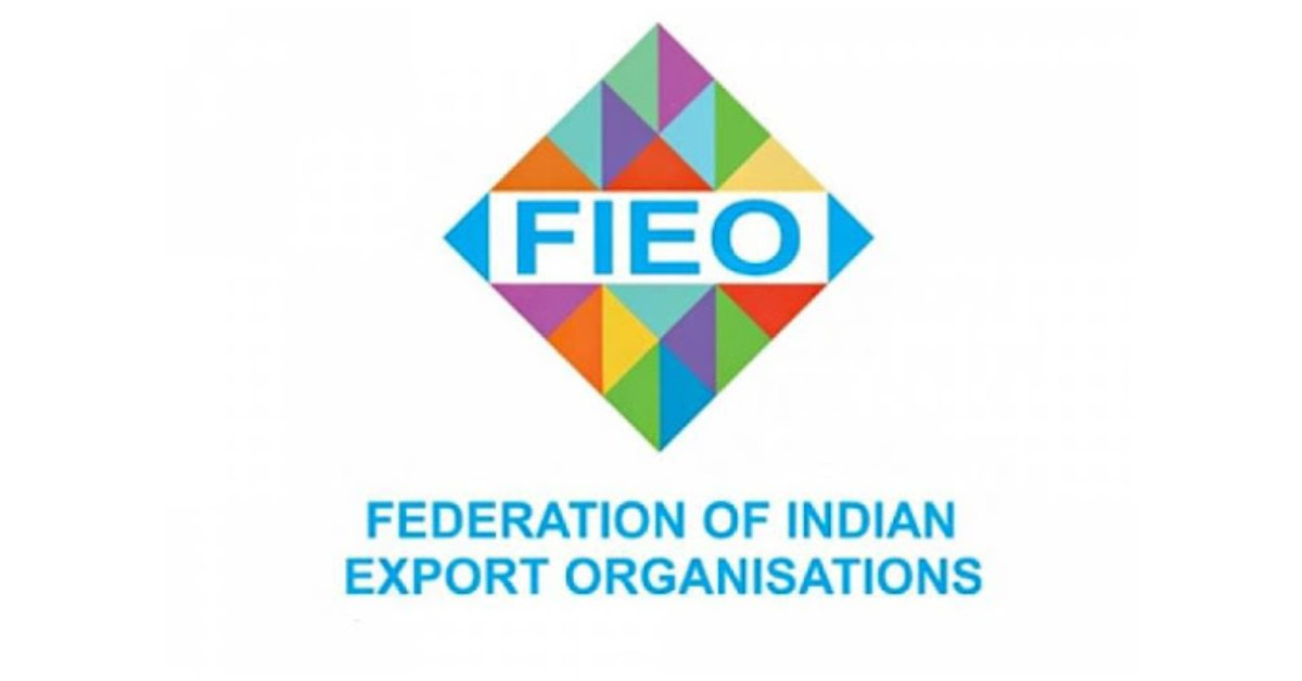 FIEO Participation with Highly Subsidised Rate @Power, Construct & Auto Africa – Virtual Exhibitions