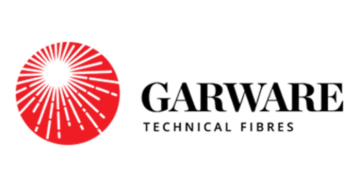 Garware Technical Fibres, leads the mechanized fishing market in India.