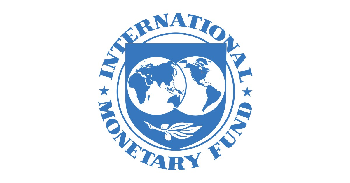 11.5% growth rate projected for India in 2021-22: IMF.