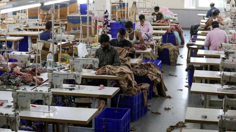 India Garment Sector Covied 19 should focus on US in 2021: ITF