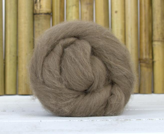 Clothing From Mink Fibre (FUR)
