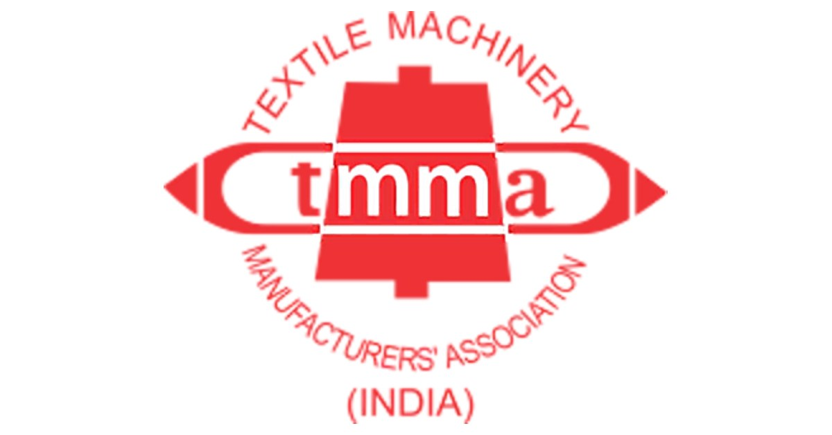 Rising Input Cost Concerns of the Indian Textile Engineering Industry in the Post Covid-19- Revival of the Indian Economy