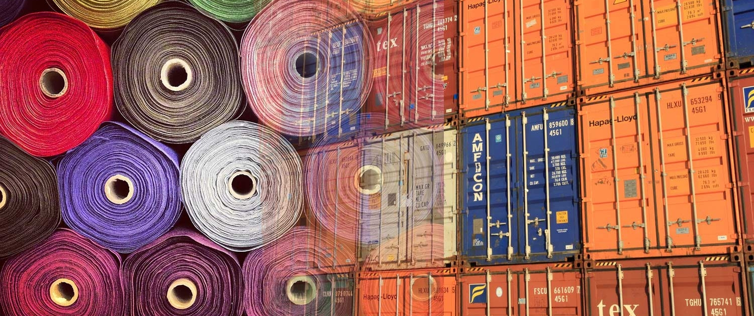 Vietnam targets $38-39 bn from 2021 RMG-textile exports.