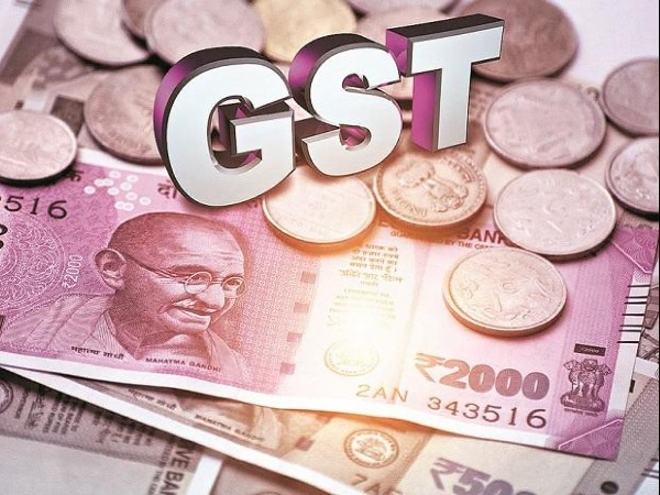 Government launches massive crackdown on 7,000 GST evaders, 185 arrested.