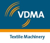 Webtalk on material efficiency and fibre recycling in textile spinning.