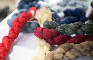 Antibacterial yarns and fibres to be in strong demand at Yarn Expo Spring 2021