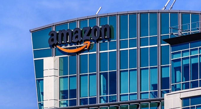 Amazon Recently launched (AGSP) India Startup E-COMMERCE Experts