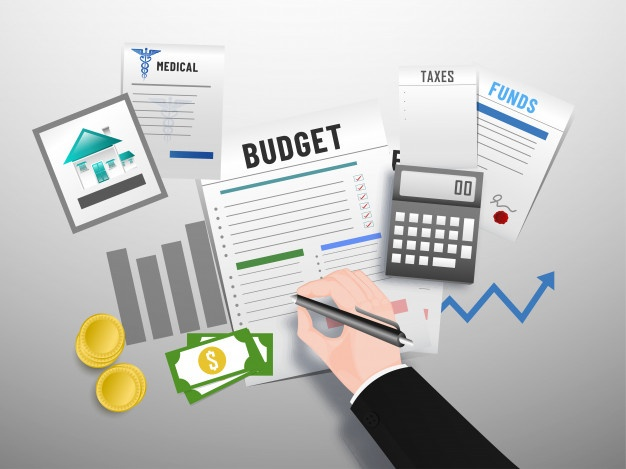 New budget to be continuation of 4-5 'Mini Budgets' presented in 2020, says PM Modi.