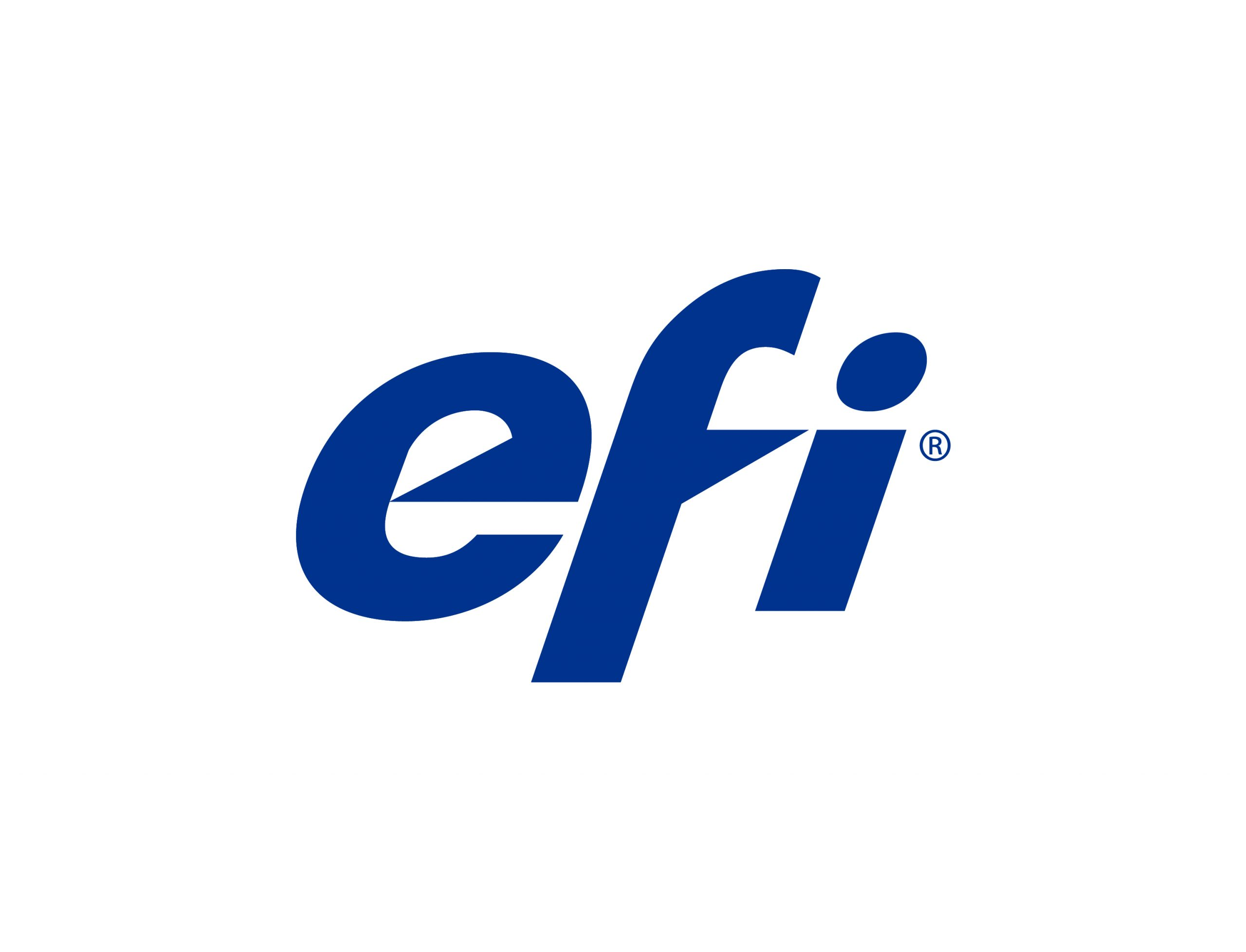 EFI Engage Worldwide Conference Features Breakthrough Product Launches.