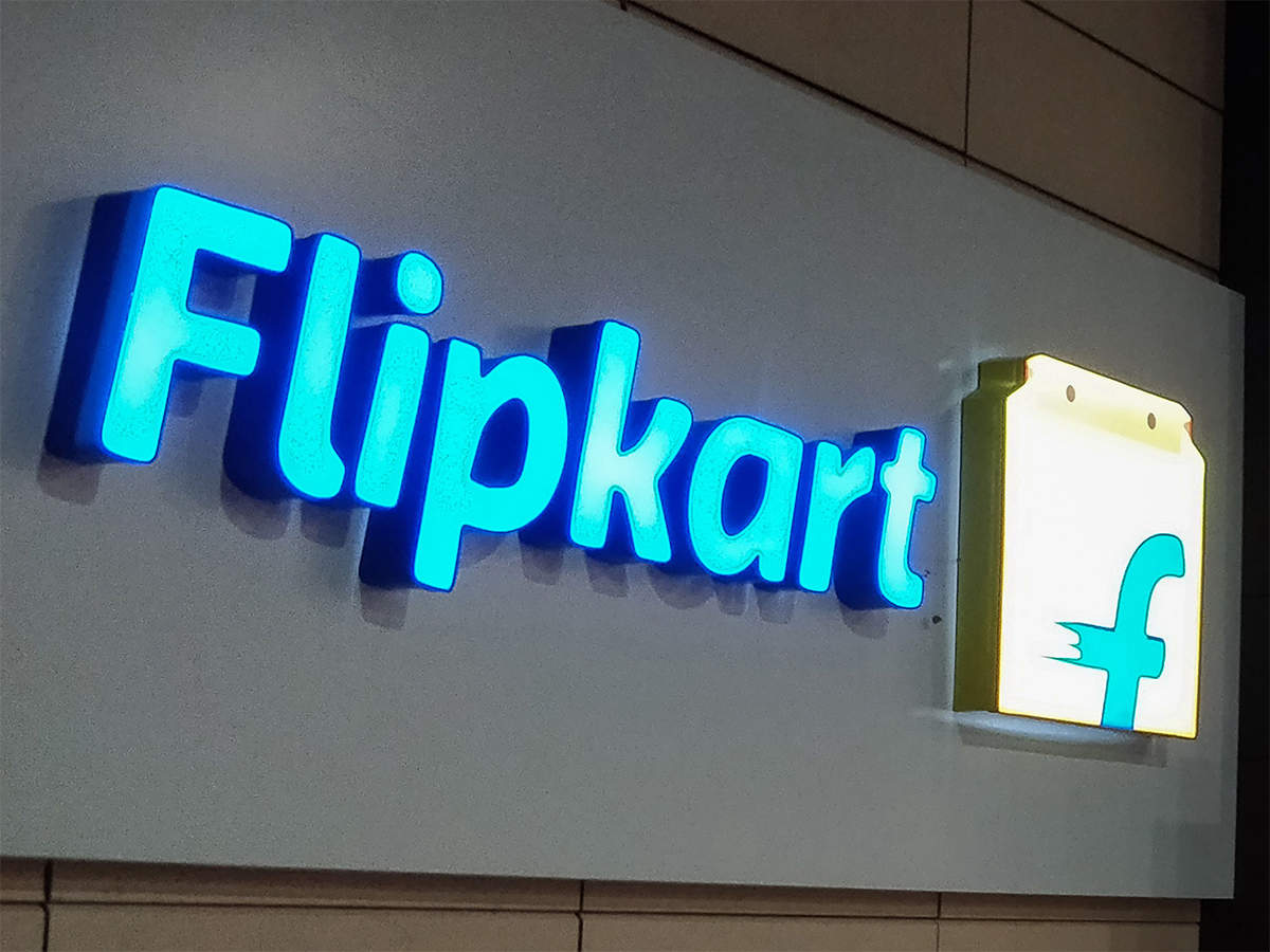 Flipkart recently announced LSC,KSDCjointly set up centre of excellence