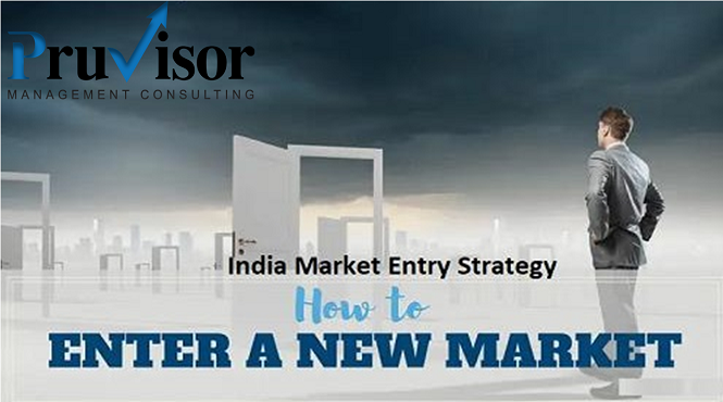 Your One Stop Solution to Start Your Own Business in India.