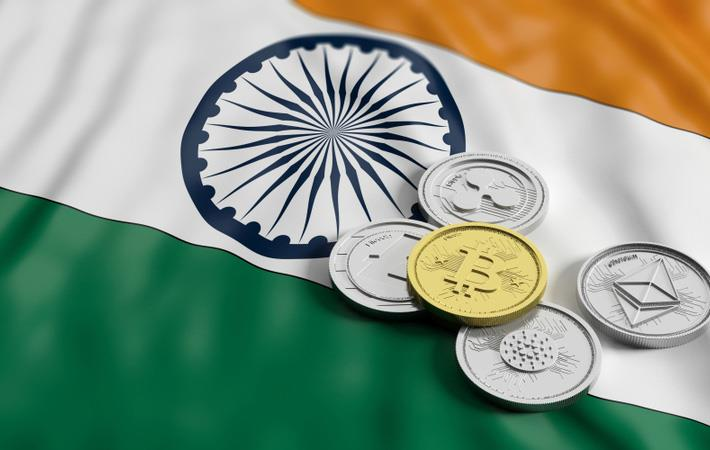 Indian Economy Growth 8.9% IHS markit