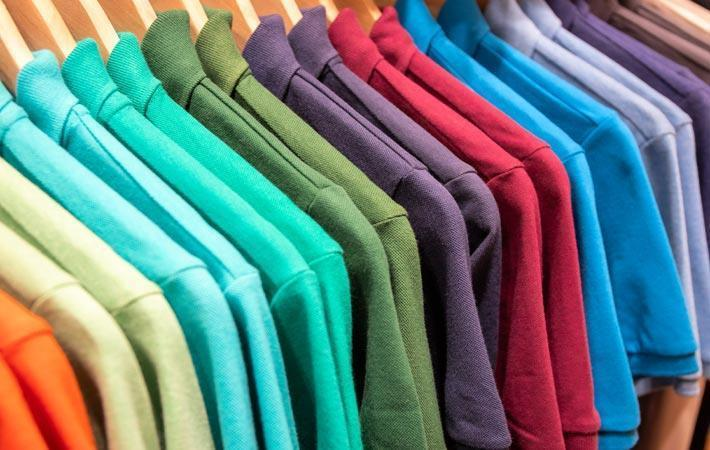 Vietnam Textile export turnover is projected at $38-39 billion in 2021