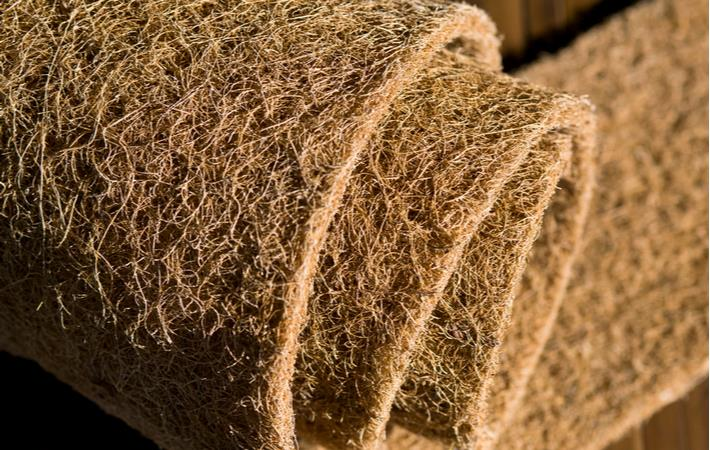 Kerala Allocated 112crore Coir Sector  in 2020-2021 Budget