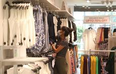 Bangladeshi Apparel Exporters Recently  Private ICDs of Higher Fee