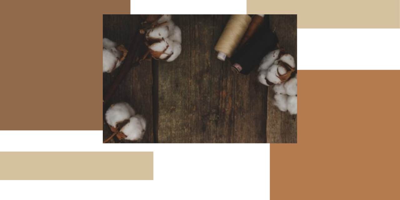 8.50% fall in India's cotton yarn exports in 2020; remain positive in several countries.