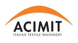 ACIMIT, an Italian company, will drive digital transformation in the textile industry