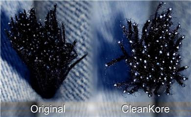 Archroma and CleanKore join forces to promote sustainable, cost-effective indigo dyeing process.