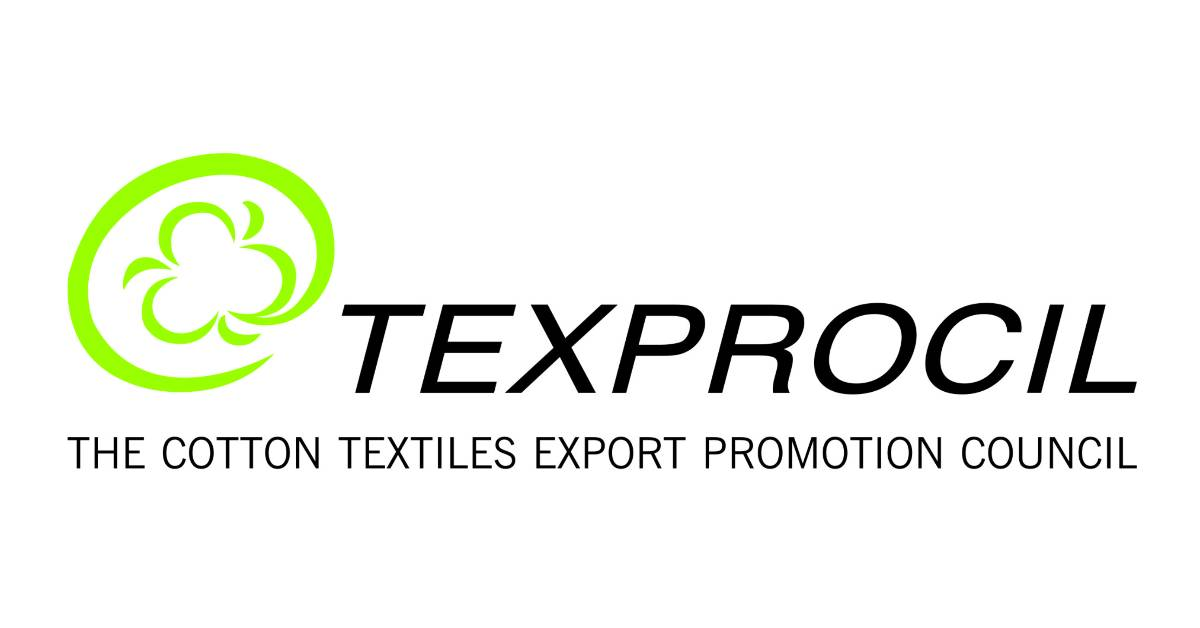 """Union Budget 2021-22 Growth oriented but imposition of BCD on Cotton – a matter of deep concern"" – Chairman, TEXPROCIL"