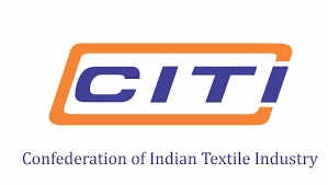 Union Textile Minister Inaugurates CITI GTC2021 – Calls upon Textiles Industry Players to Tap on Emerging Opportunities
