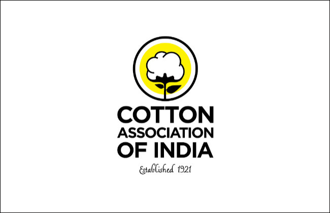 CAI PEGS DOWN ITS COTTON CROP ESTIMATE  FOR 2020-21 SEASON TO 358.50 LAKH BALES