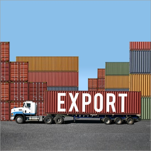 Exporters don't know refund rate in 45-day-old sop.