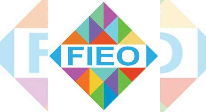 FIEO asks finance ministry to relook at 'harsh' provision in Budget for exporters.