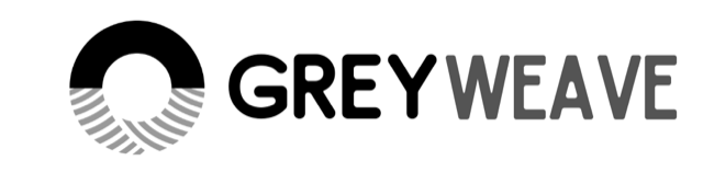 Greyweave.com gears up for offline presence, set to invest Rs 7.5 million in Jaipur and Bengaluru.