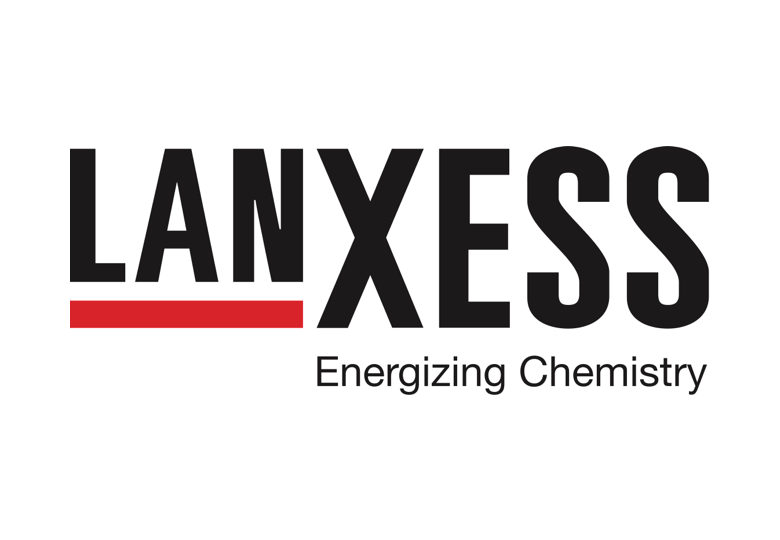 LANXESS Raises Guidance For Fiscal Year 2021