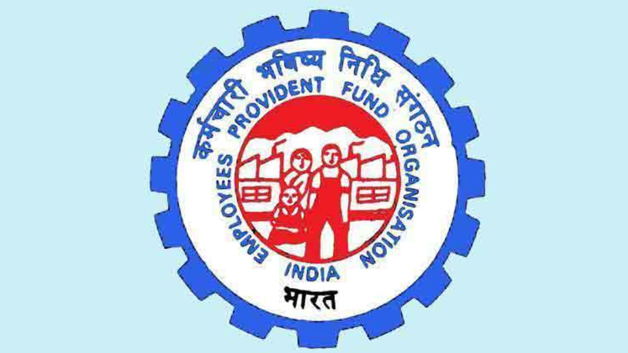 PF taxation: Rs. 62,500 cr accumulated in EPF accounts of 1.23 lakh HNIs.