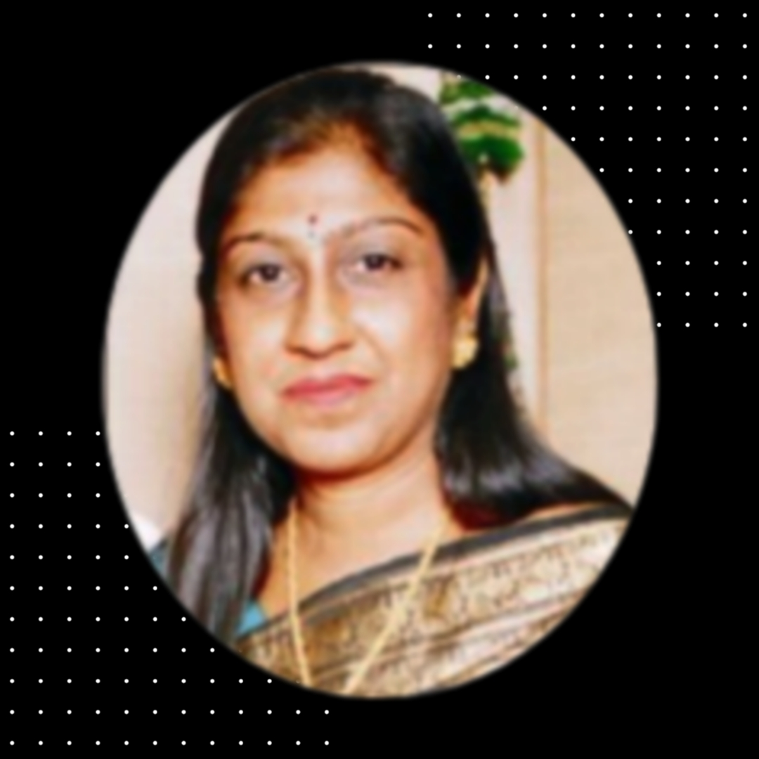 The Textile And Fashion Industry From The Point Of View Of An Accomplished Educationist.