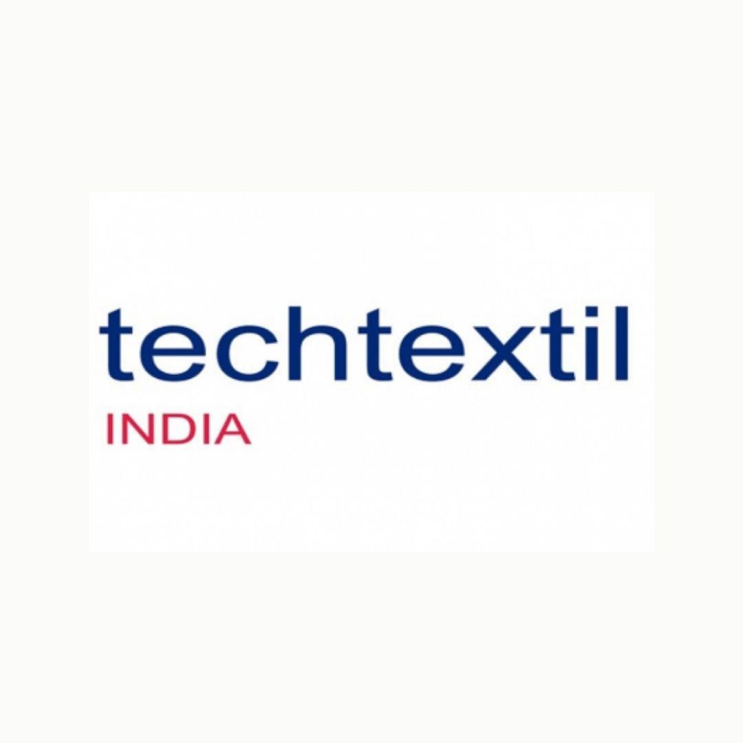 Techtextil India received state support from Tamil Nadu