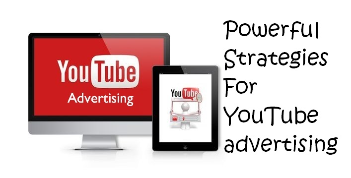 The Ultimate Guide To YouTube Advertisement For Every Brands