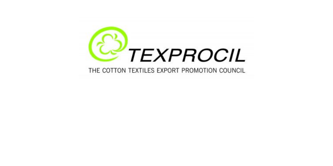 """""""Union Budget 2021-22 Growth oriented but imposition of BCD on Cotton – a matter of deep concern"""" – Chairman, TEXPROCIL"""