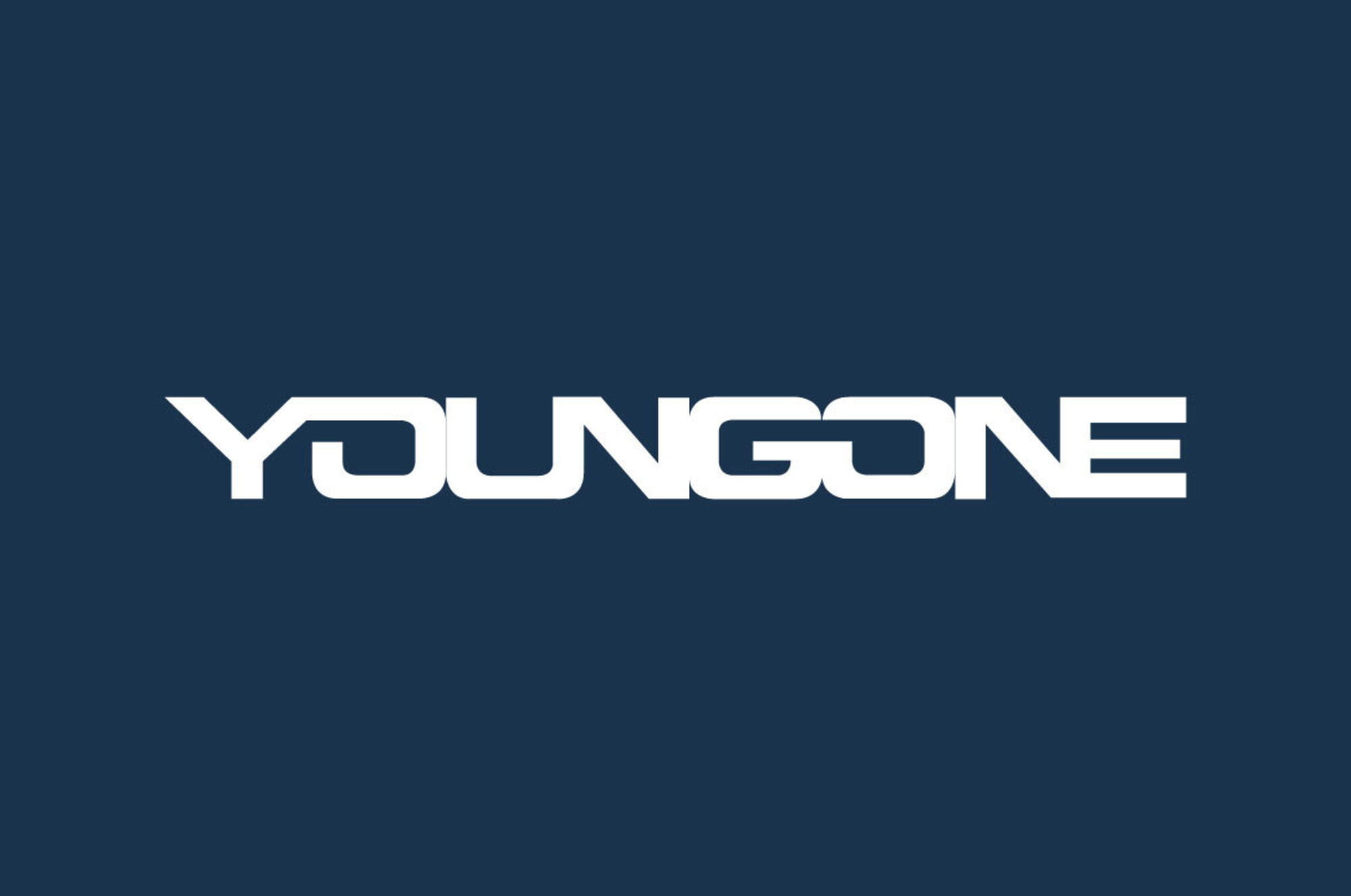 Youngone makes massive investment in man-made fibre.