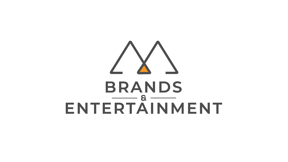 Truly Musical LLP announces Brands And Entertainment conference