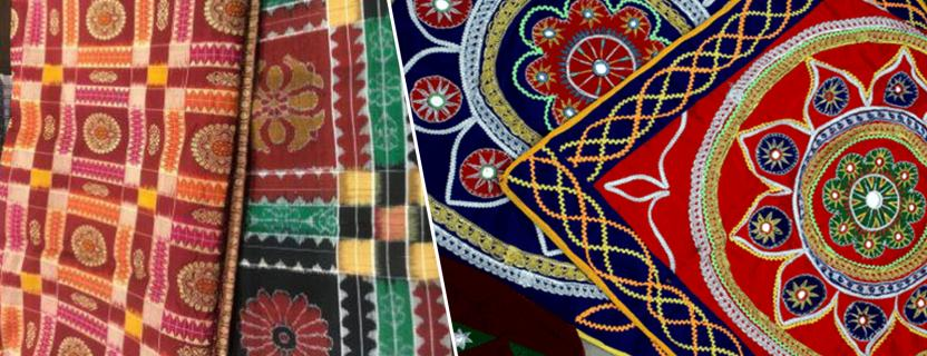 Cabinet approves closure of Handicrafts and Handlooms Export Corporation of India Limited