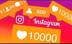 GetInsta: Best Tool To Get Free Instagram Followers And Likes