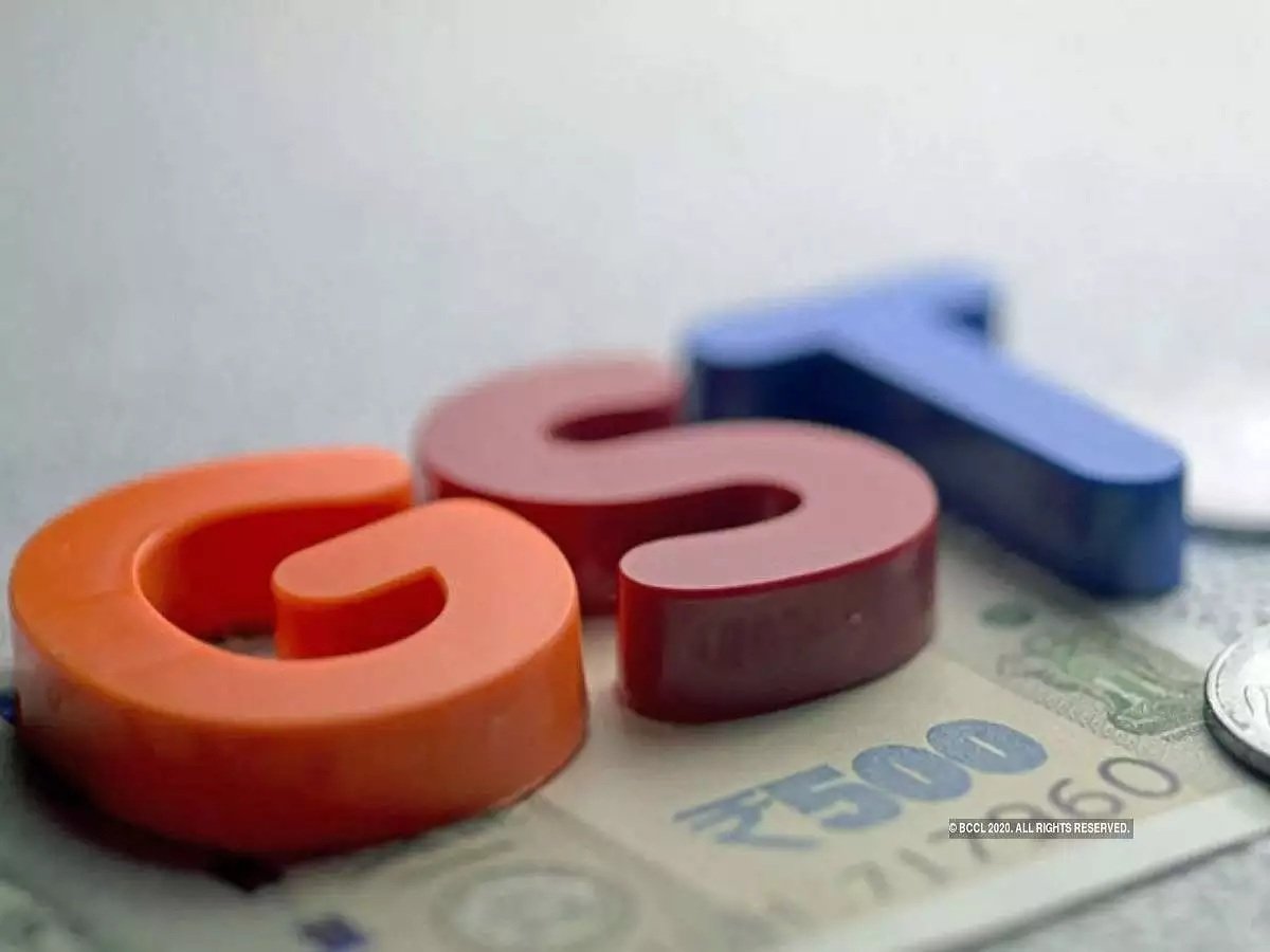 Govt extends last date for annual GST filing till March-end for FY 20.
